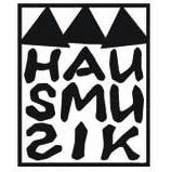 hausmusik Logo